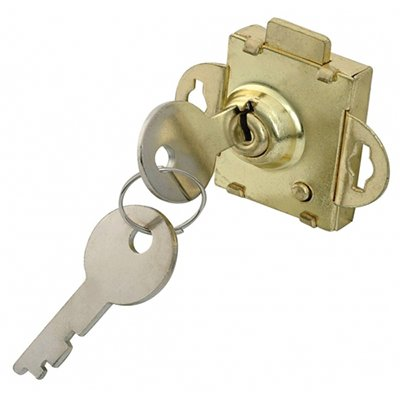 Lock Key Shop Oceanport, NJ 732-749-7417